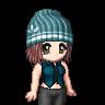 SowyDrift's avatar
