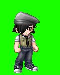 1e1m1o's avatar
