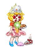 fleur_petal's avatar