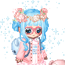 StrawberriLuvr's avatar