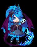 Voice of Aegis's avatar