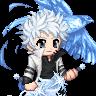kuroboshi_shiro4's avatar