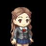 IVIikan's avatar