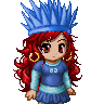 Devils Protegy's avatar