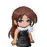 la_mexamex's avatar