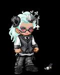 r0saparks's avatar