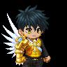 M36A's avatar