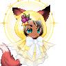 Emerald_Fire_Princess1's avatar