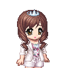 RunningWith2Scissors's avatar