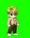 spetowarr's avatar
