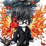 Bluemoonbirdy's avatar