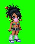 viciouslicious's avatar