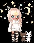 meowlullaby's avatar