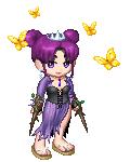 Zz lady noh nouhime Zz's avatar