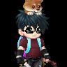 Heichou's avatar
