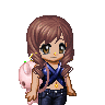 HUGZ_15's avatar