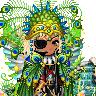 SouthSky's avatar