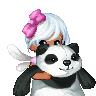 omgwtfb00m's avatar