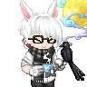 Rellosaur's avatar