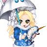 Fay la Fay's avatar