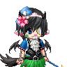 StrawberriiZombie's avatar