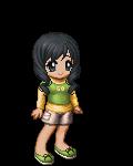 XD_axel_XD's avatar