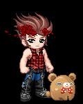 jhose055's avatar