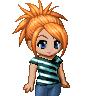 akishaa's avatar