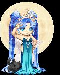 Neko MiraMira's avatar