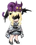 iVenus's avatar