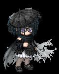 lxlawkward_queenlxl's avatar