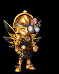 Azurvan's avatar