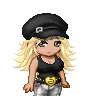 I Trish Stratus I's avatar