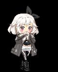 naddy yo's avatar
