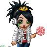 dr_pepper224's avatar