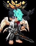 Kurobi Tenshi's avatar