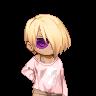 MyElo's avatar