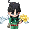 Lotus_of_Konoha's avatar