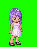 ladya1099's avatar