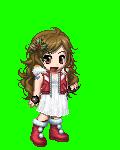 fREAk_fRESh's avatar