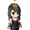 kimmynamine123's avatar