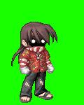 Billy bo bo's avatar