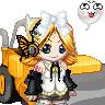 02 Kagamine Rin's avatar