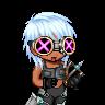Sweet dark_angel Chan's avatar