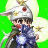 timsea's avatar