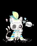 Dr Sensitivity's avatar