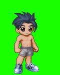 lilgang305's avatar