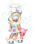 xPuertoxRicanx's avatar