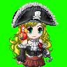 Katilleana's avatar