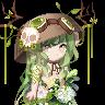Pandageddon's avatar